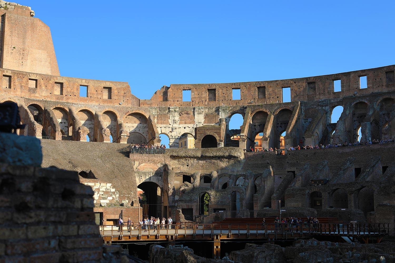 Pilgrimage_Rome_3481_Colo.jpg