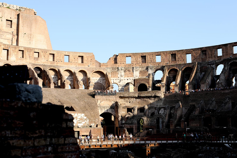 Pilgrimage_Rome_3483_Colo.jpg