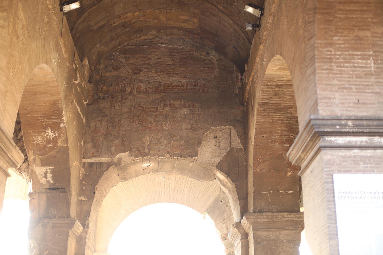 Pilgrimage_Rome_3486_Colo.jpg