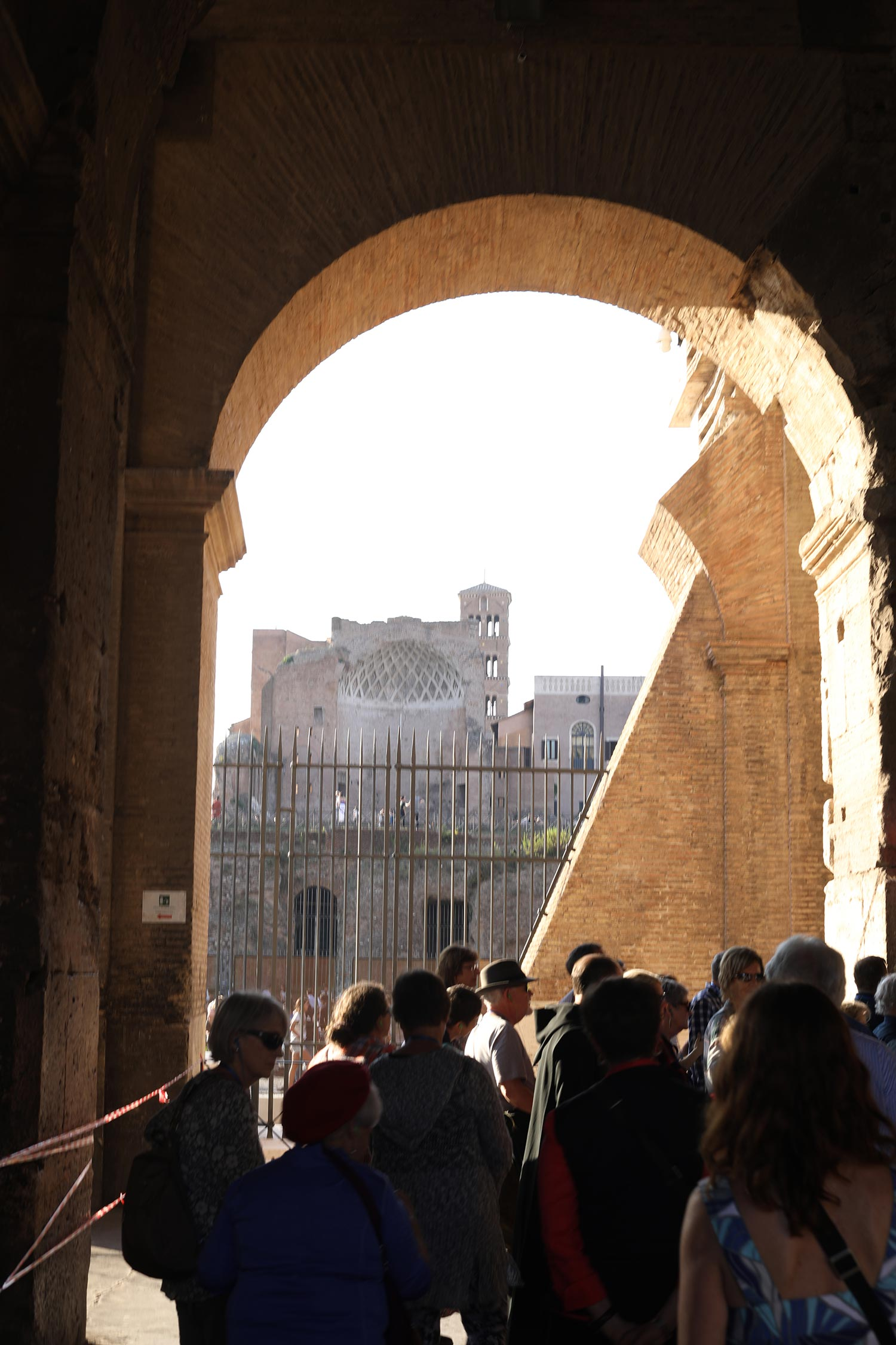 Pilgrimage_Rome_3490_Colo.jpg