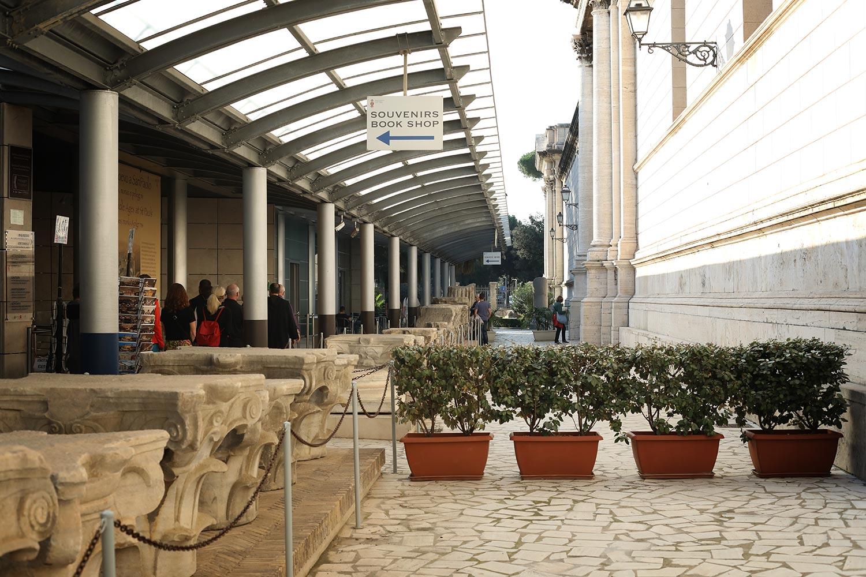 Pilgrimage_Rome_3641_StPauls.jpg