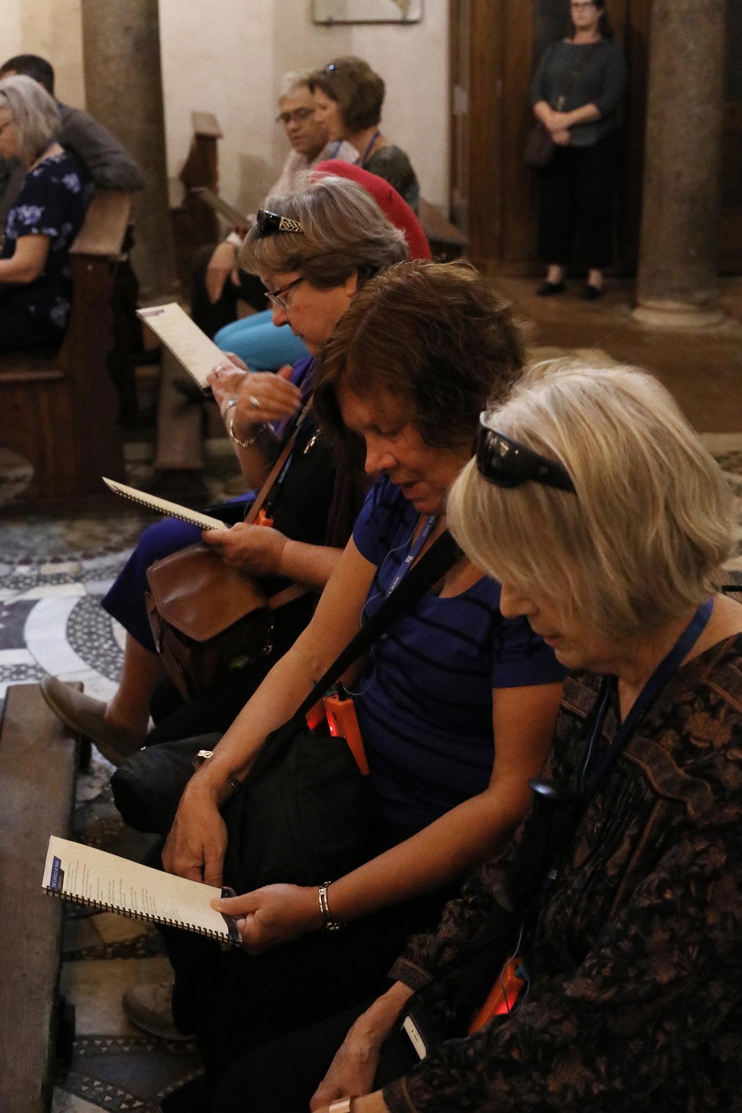 Pilgrimage_Rome_3652_Vespers.jpg