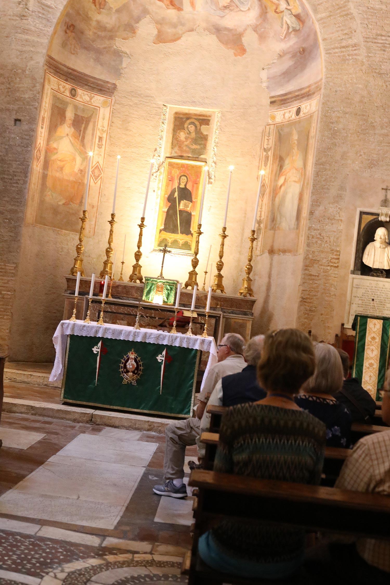 Pilgrimage_Rome_3655_StBenedict.jpg