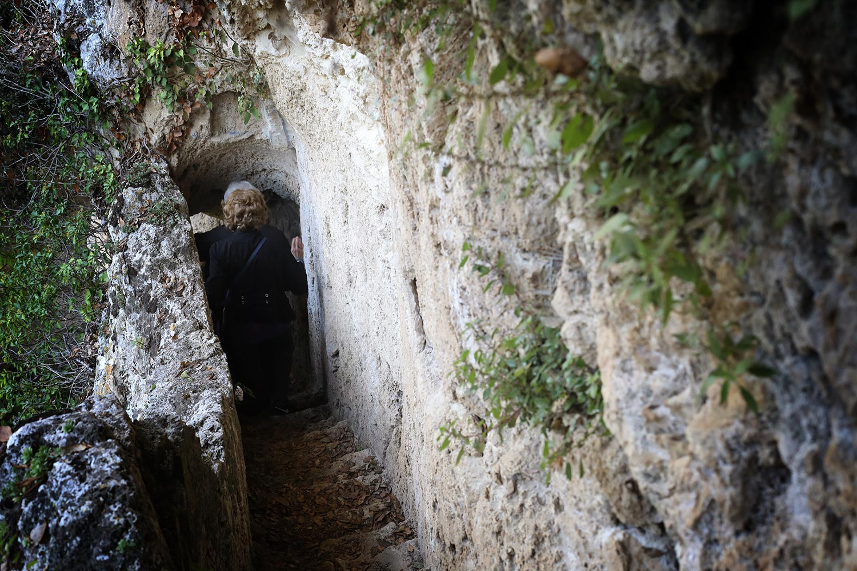 Pilgrimage_Rome_3685_Vicovaro.jpg