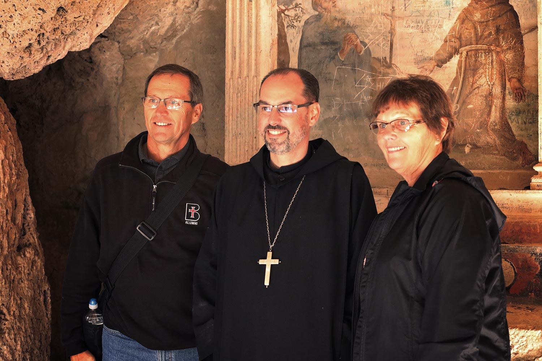 Pilgrimage_Rome_3691_VicovaroLueger.jpg