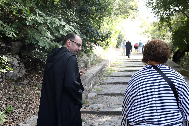 Pilgrimage_Rome_3701_Subiaco.jpg
