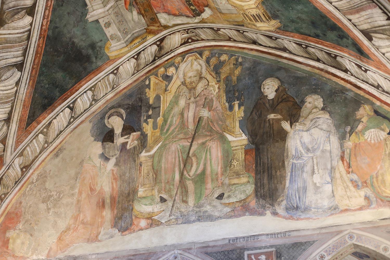 Pilgrimage_Rome_3719_Subiaco.jpg