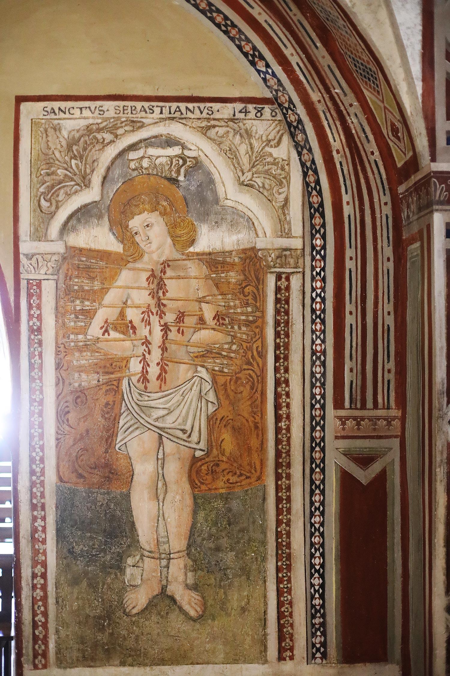 Pilgrimage_Rome_3730_Subiaco.jpg