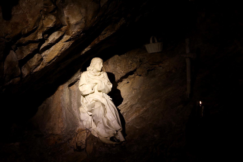 Pilgrimage_Rome_3735_Subiaco.jpg