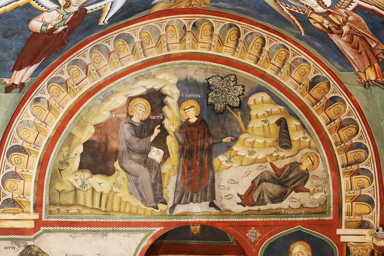 Pilgrimage_Rome_3738_Subiaco.jpg