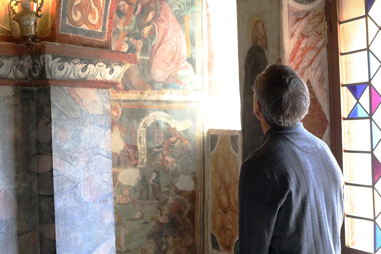Pilgrimage_Rome_3740_Subiaco.jpg