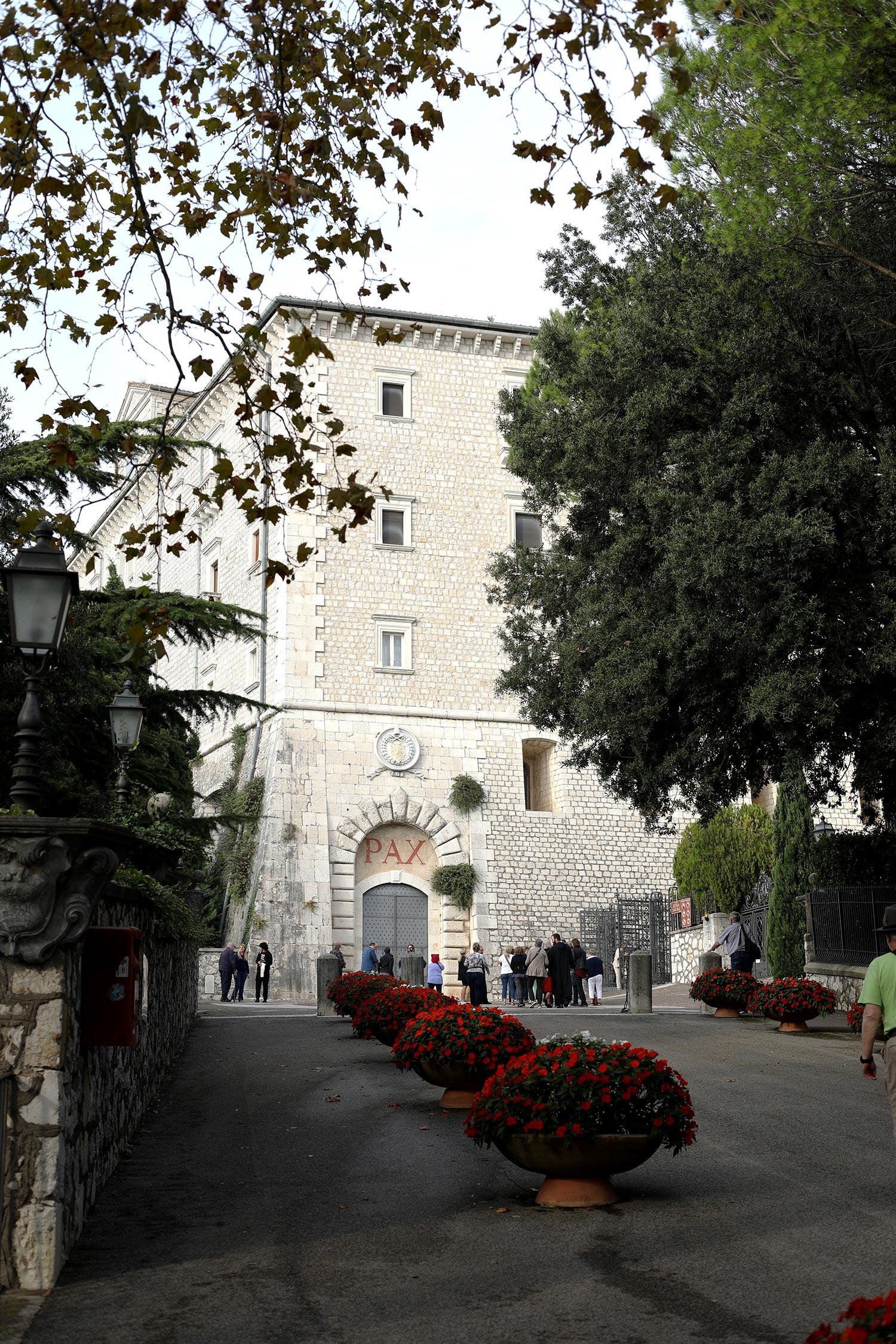 Pilgrimage_Rome_3746_MonteCassino.jpg