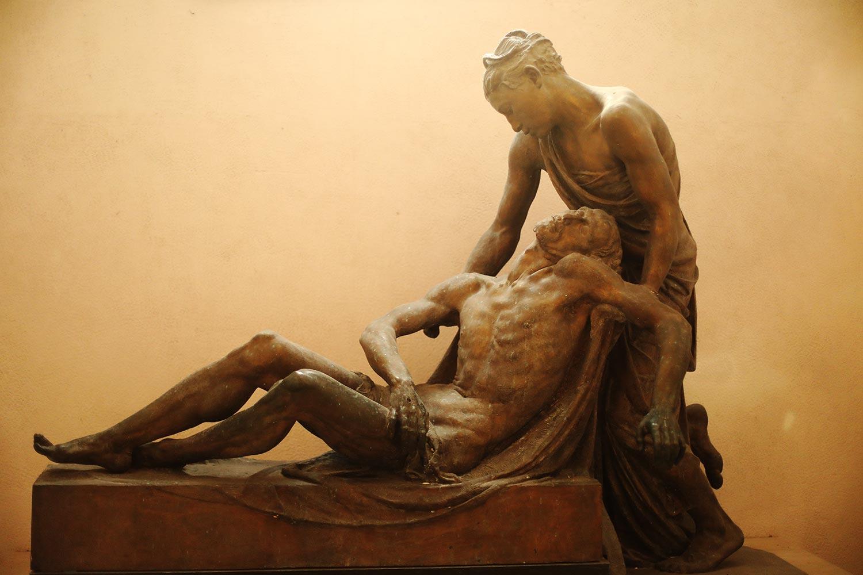 Pilgrimage_Rome_3781_MonteCassino.jpg
