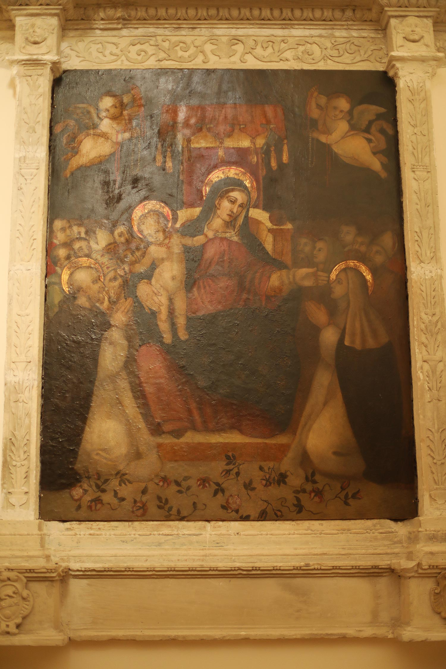 Pilgrimage_Rome_3779_MonteCassino.jpg