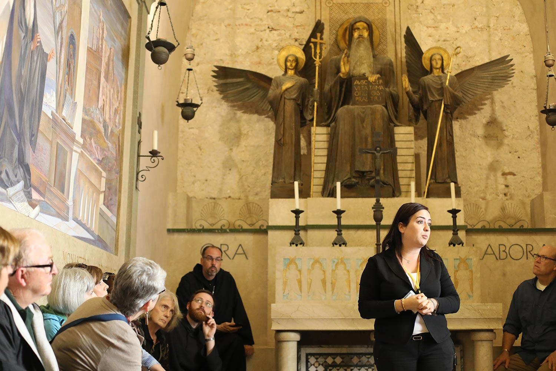 Pilgrimage_Rome_3791_MonteCassino.jpg