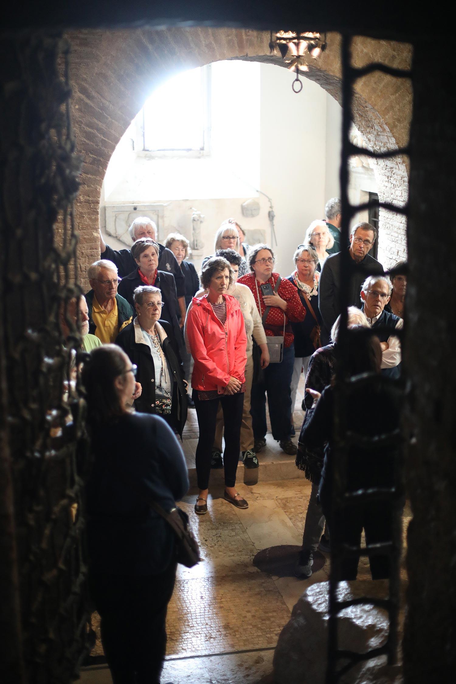 Pilgrimage_Rome_3805_MonteCassino.jpg