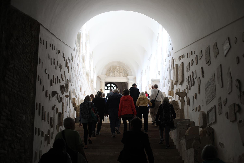 Pilgrimage_Rome_3808_MonteCassino.jpg