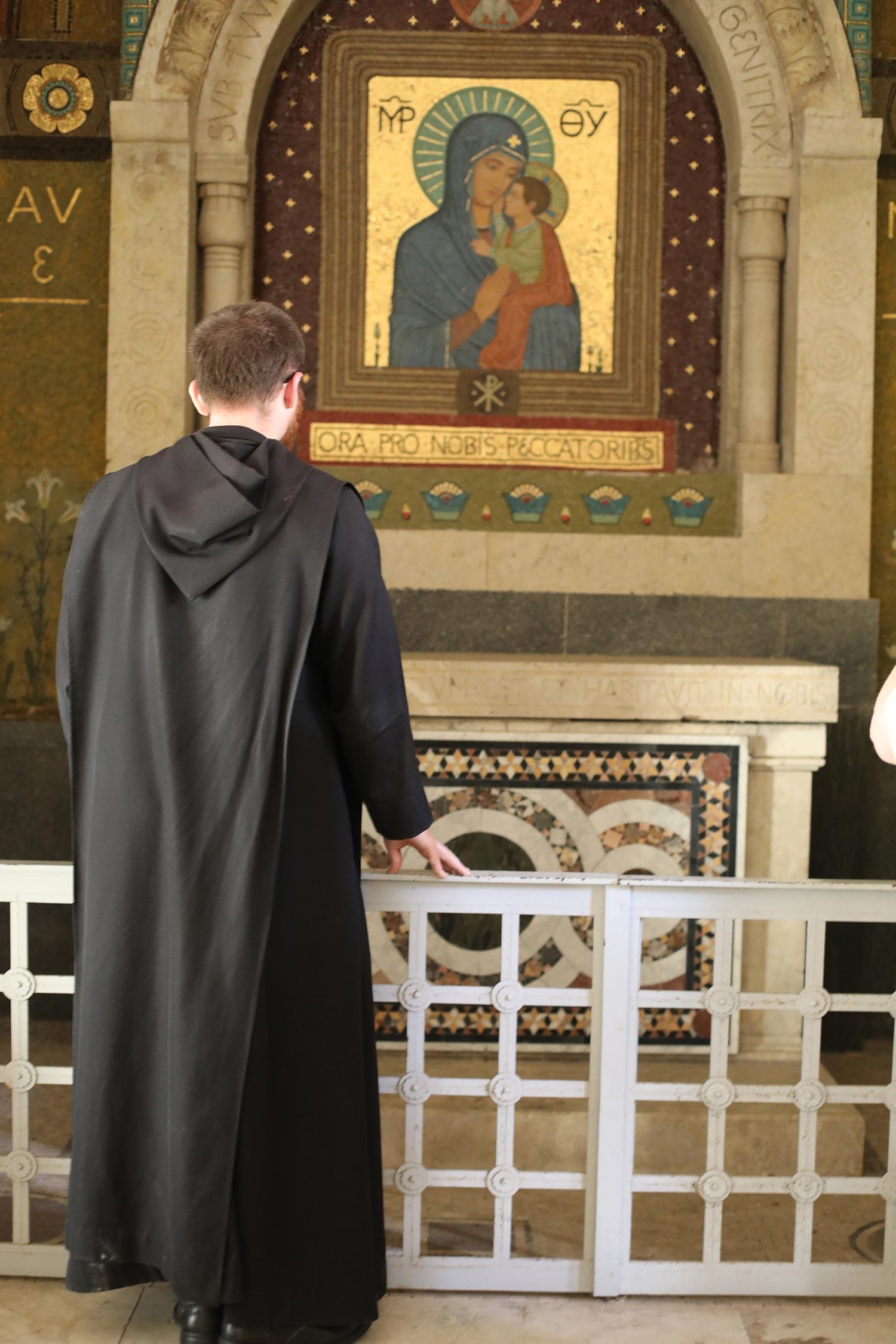 Pilgrimage_Rome_3835_MonteCassino.jpg