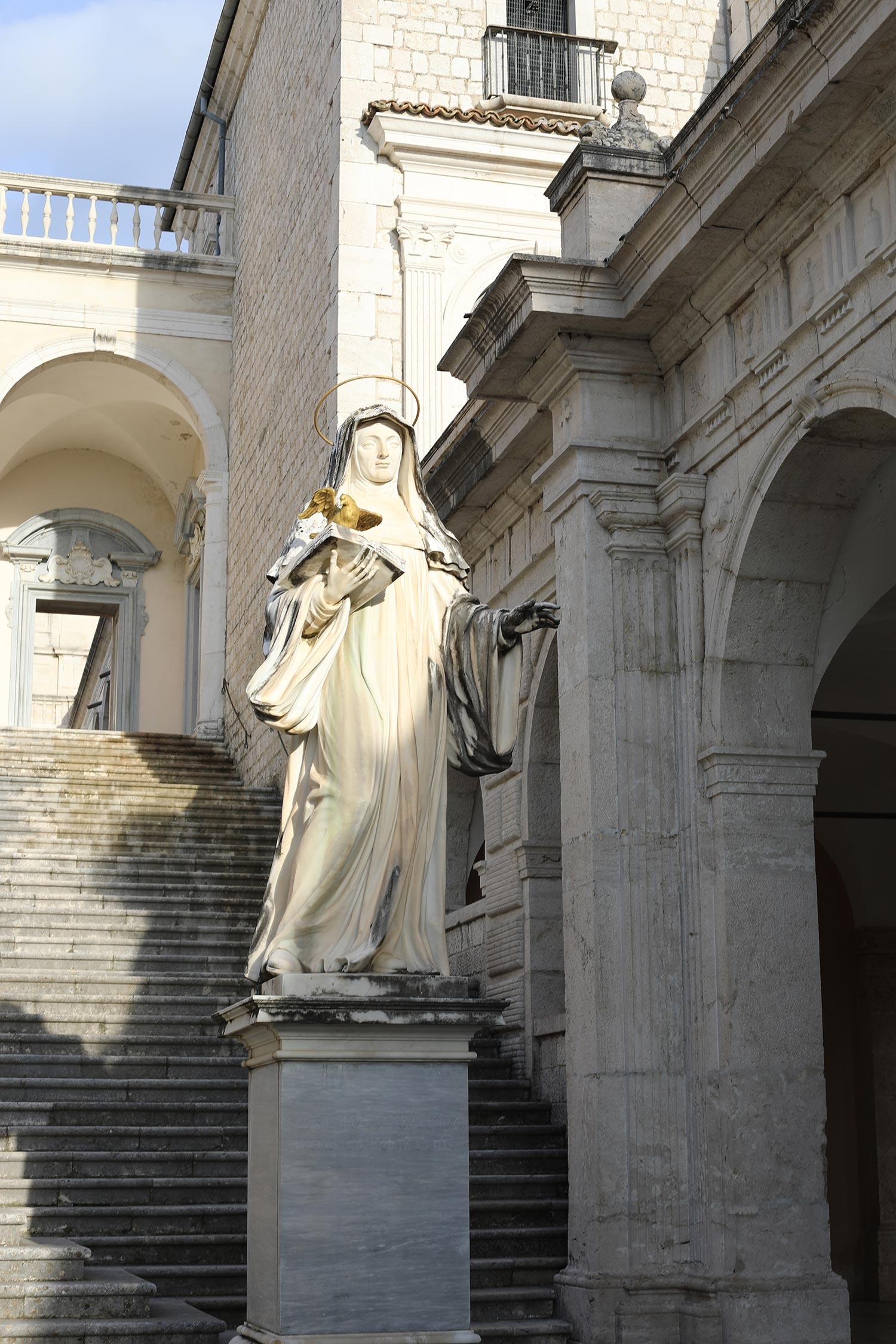 Pilgrimage_Rome_3836_MonteCassino.jpg