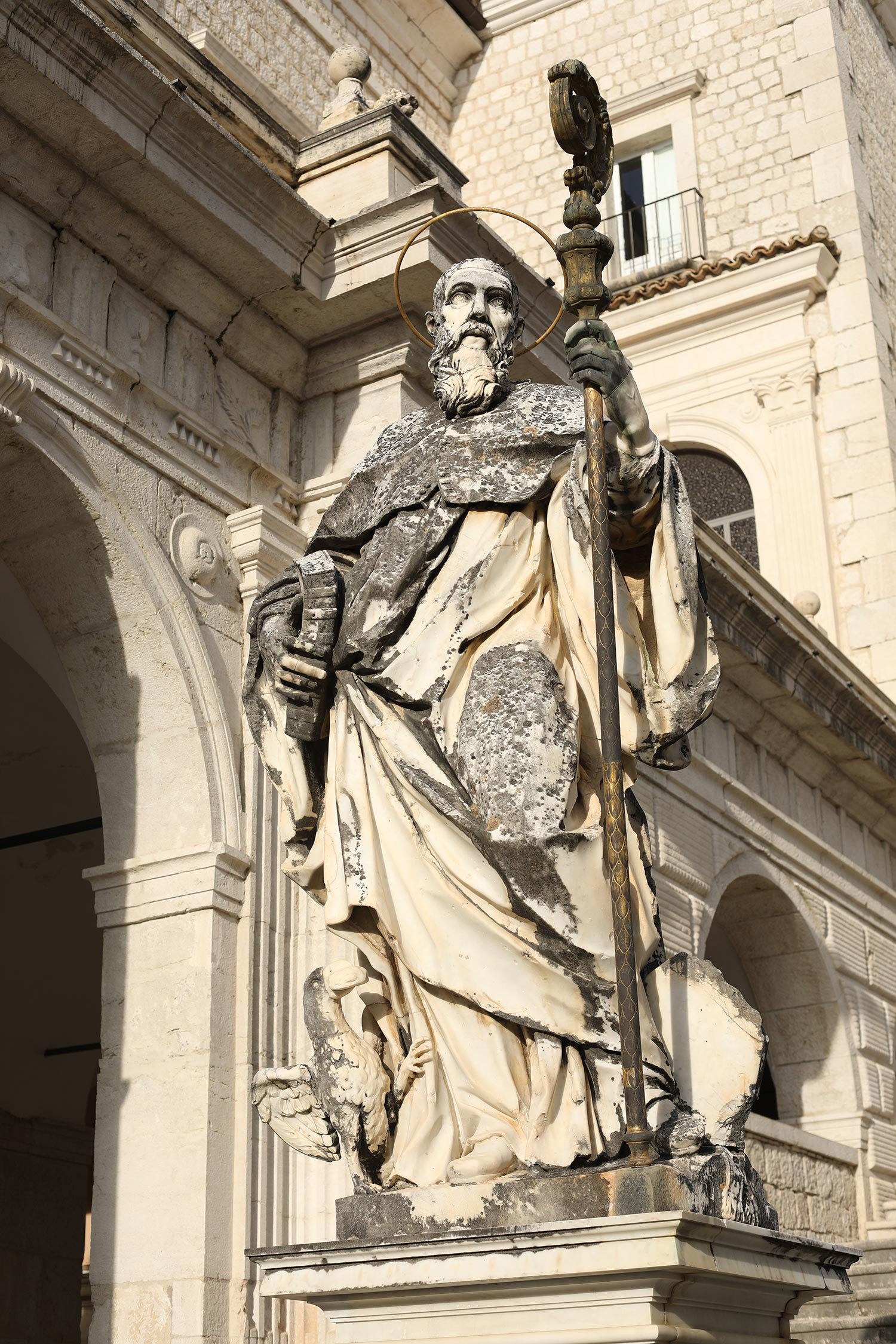 Pilgrimage_Rome_3840_MonteCassino.jpg