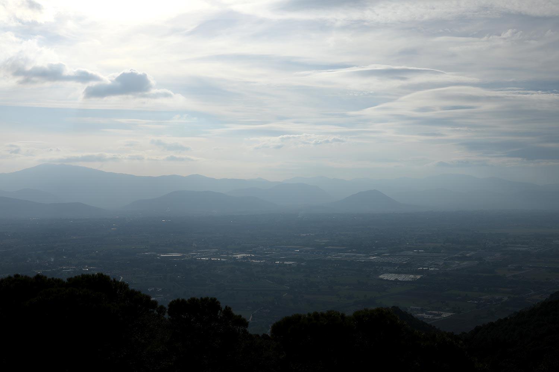 Pilgrimage_Rome_3844_MonteCassino.jpg
