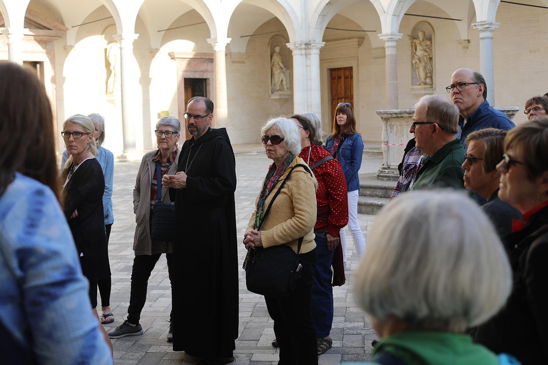 Pilgrimage_Rome_3859_MonteCassino.jpg