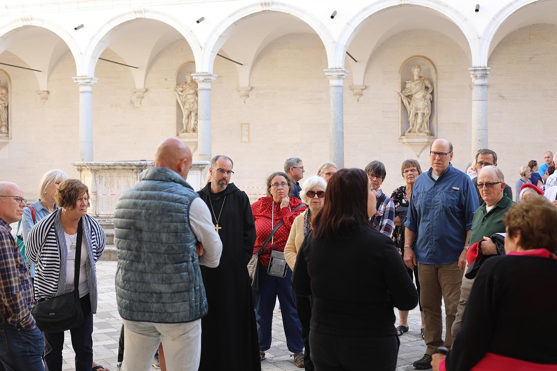 Pilgrimage_Rome_3861_MonteCassino.jpg