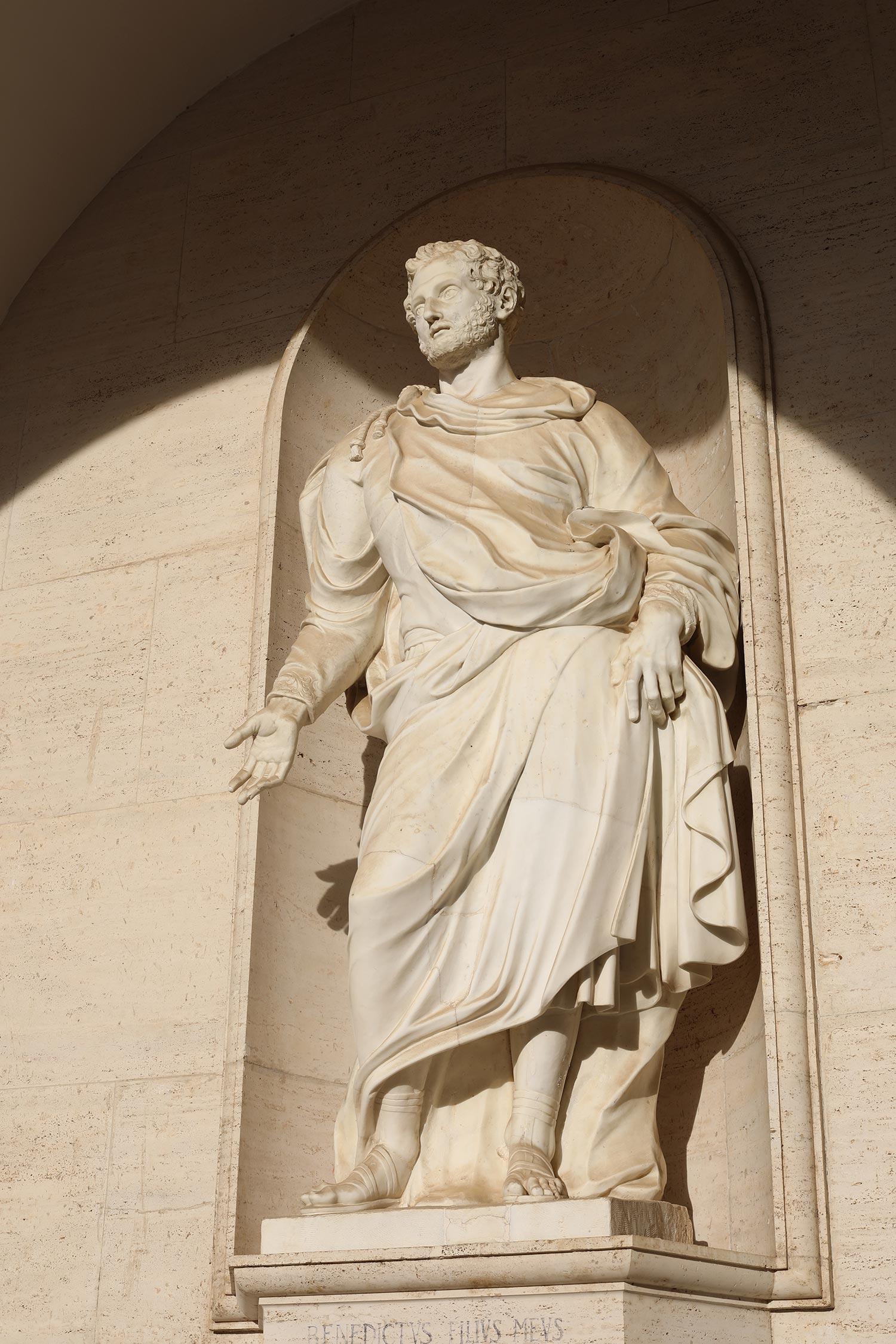 Pilgrimage_Rome_3867_MonteCassino.jpg