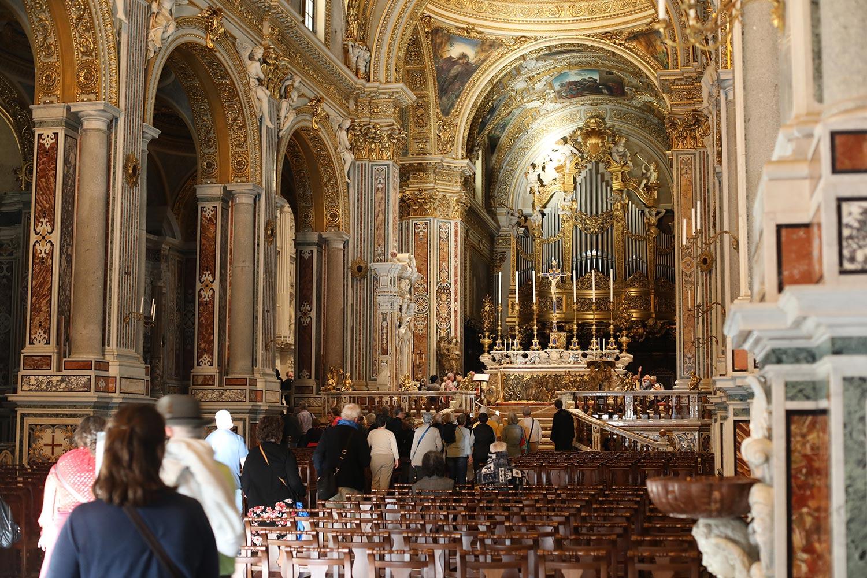 Pilgrimage_Rome_3869_MonteCassino.jpg