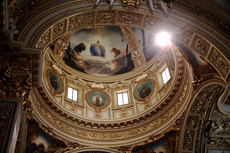 Pilgrimage_Rome_3877_MonteCassino.jpg