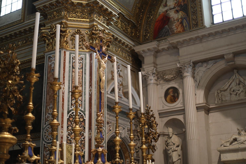 Pilgrimage_Rome_3879_MonteCassino.jpg