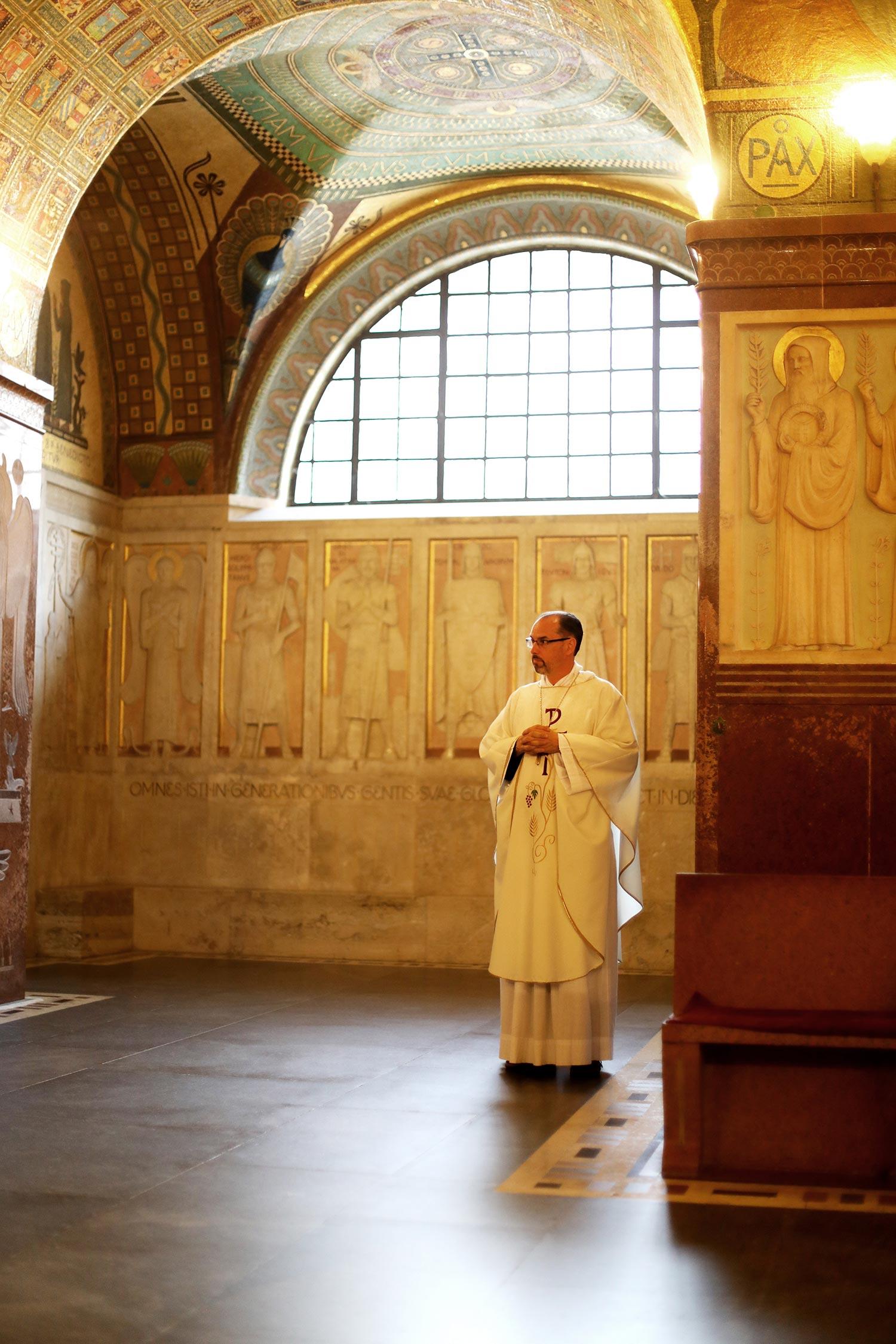 Pilgrimage_Rome_3891_MonteCassino.jpg