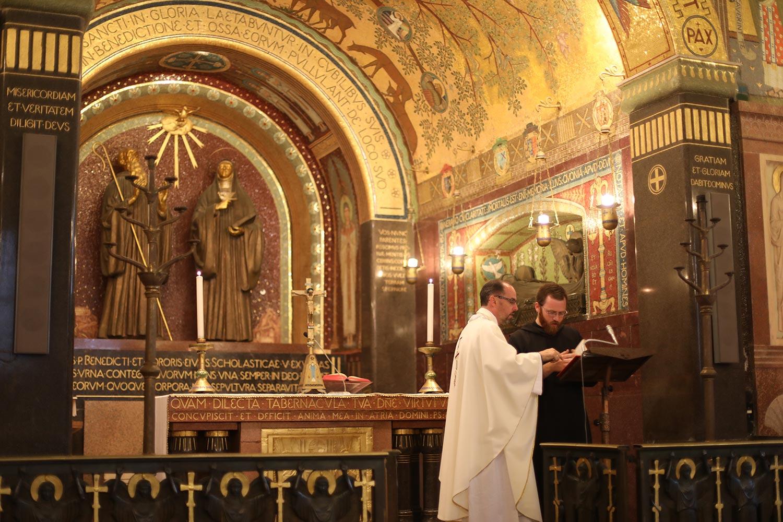 Pilgrimage_Rome_3893_MonteCassino.jpg