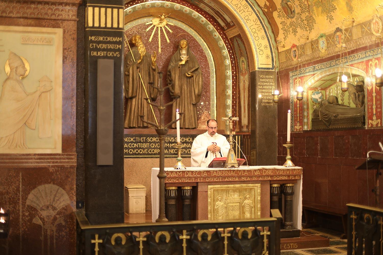 Pilgrimage_Rome_3896_MonteCassino.jpg