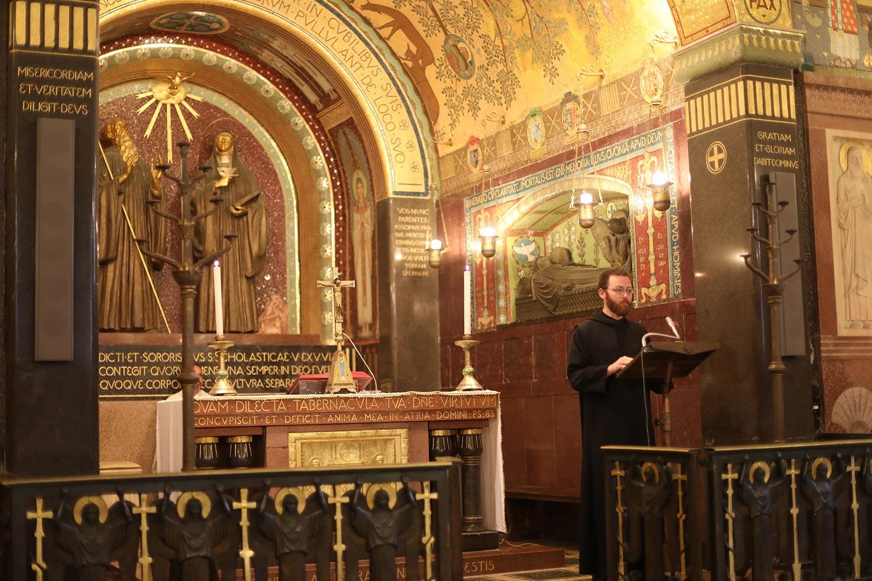 Pilgrimage_Rome_3902_MonteCassino.jpg