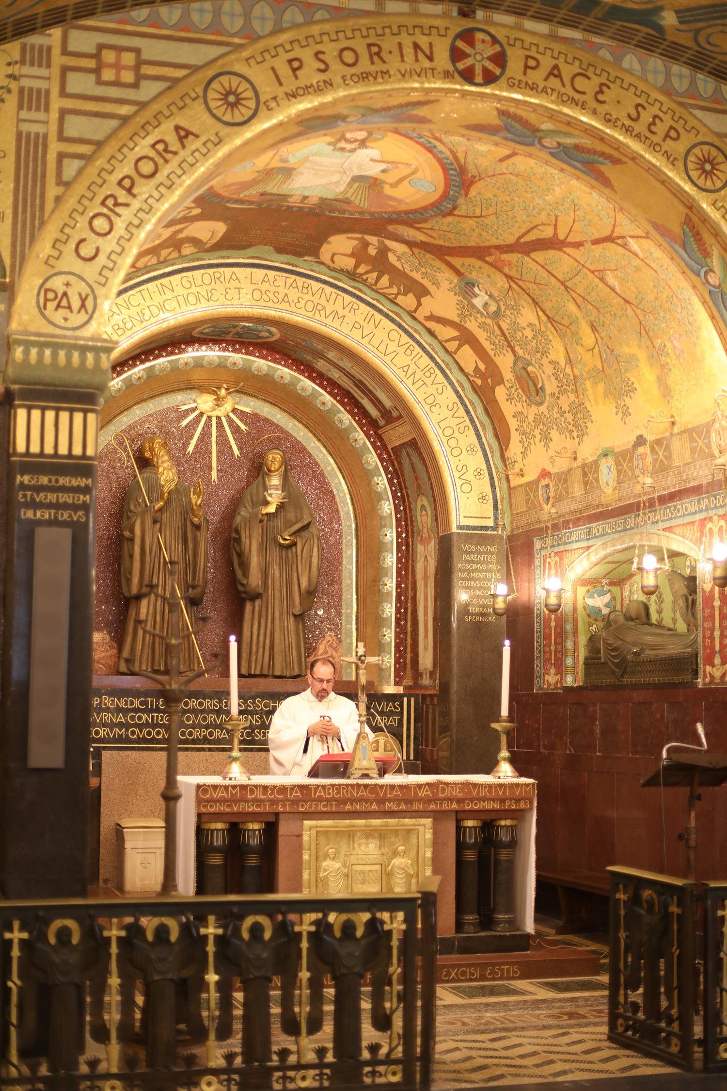 Pilgrimage_Rome_3899_MonteCassino.jpg