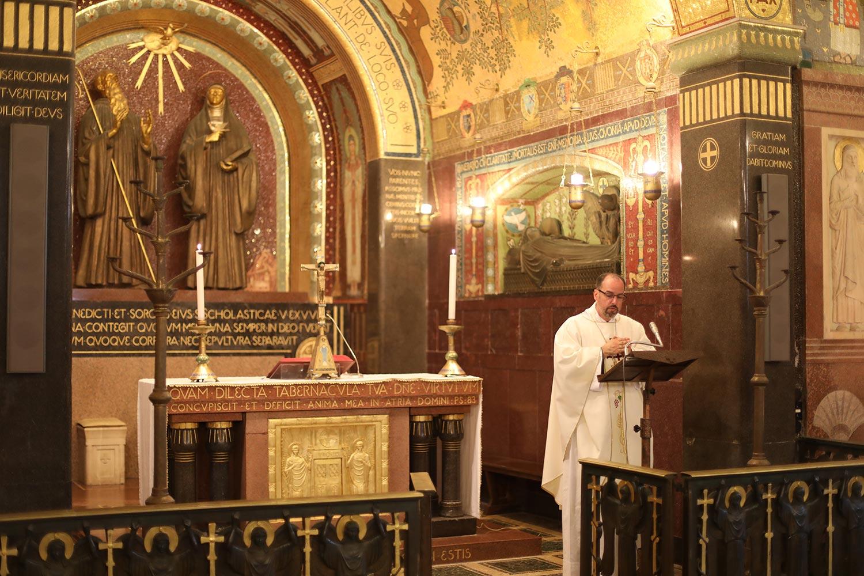 Pilgrimage_Rome_3903_MonteCassino.jpg