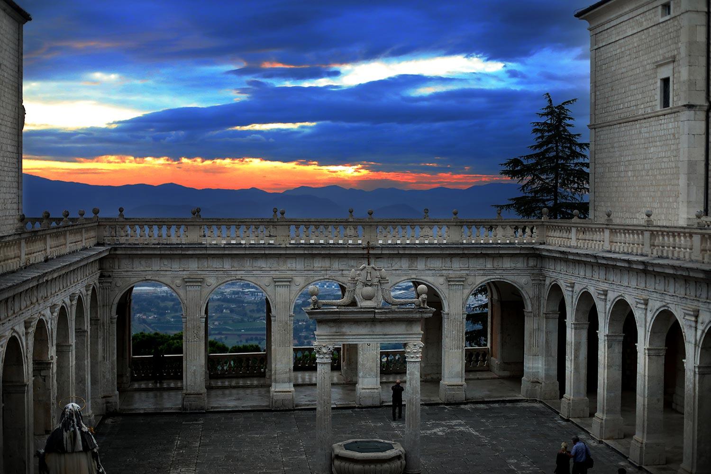 Pilgrimage_Rome_3937_MonteCassino.jpg