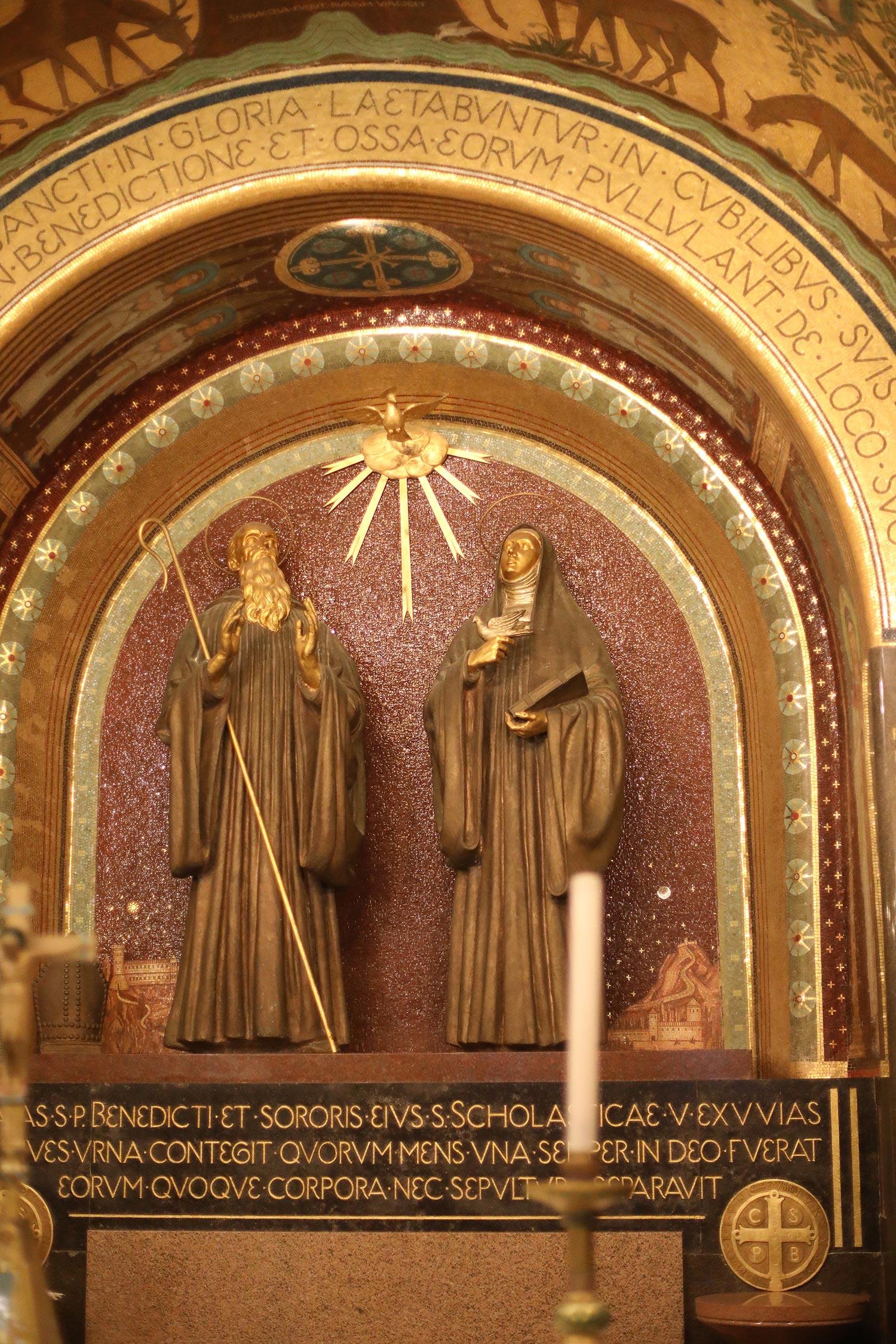 Pilgrimage_Rome_3933_MonteCassino.jpg