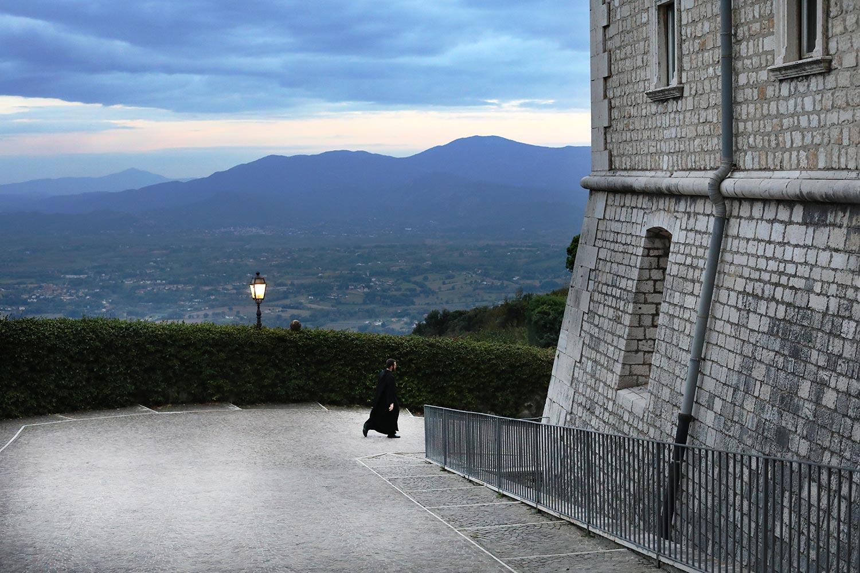 Pilgrimage_Rome_3965_MonteCassino.jpg