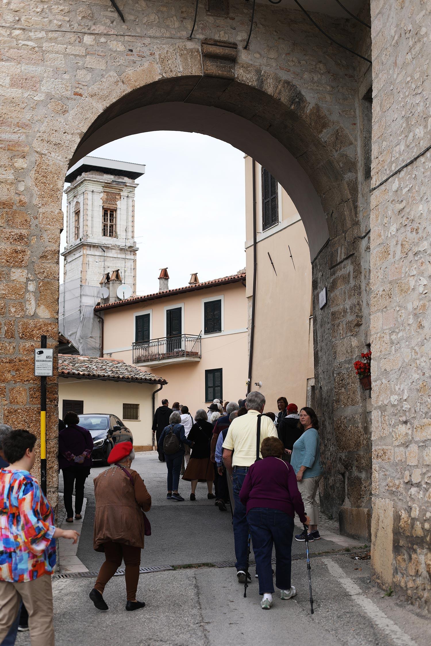 Pilgrimage_Rome_3967_Norcia.jpg