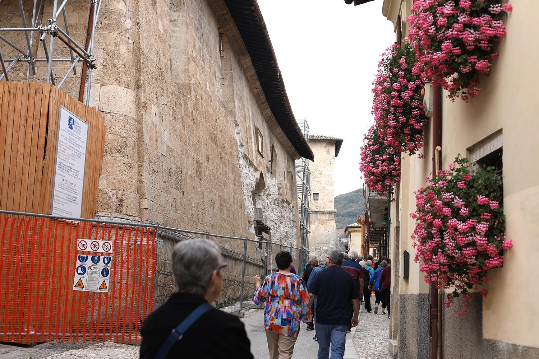 Pilgrimage_Rome_3972_Norcia.jpg