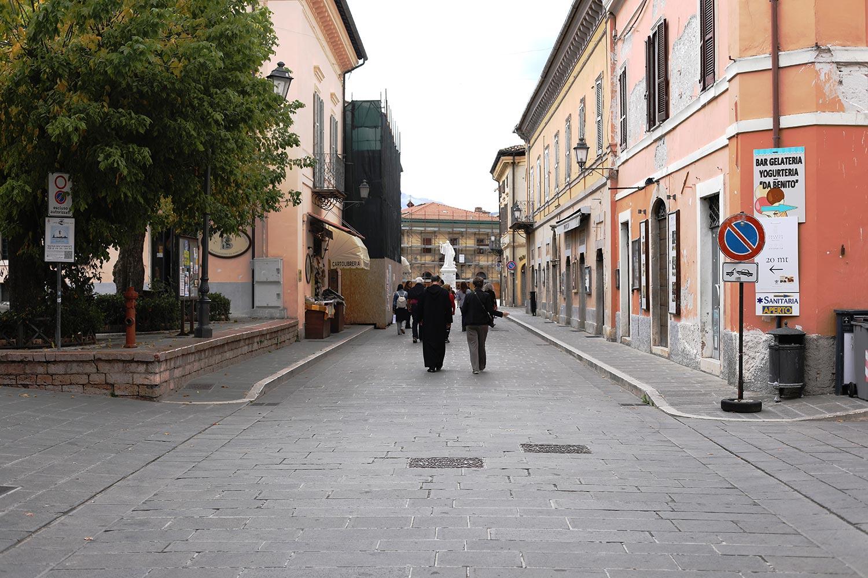 Pilgrimage_Rome_3982_Norcia.jpg