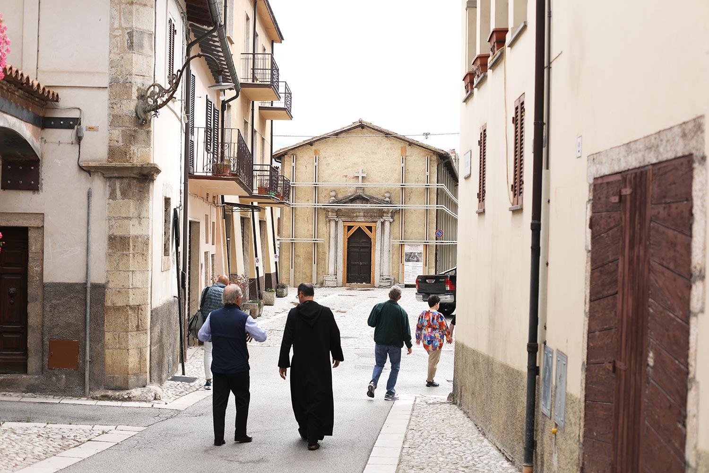 Pilgrimage_Rome_3990_Norcia.jpg