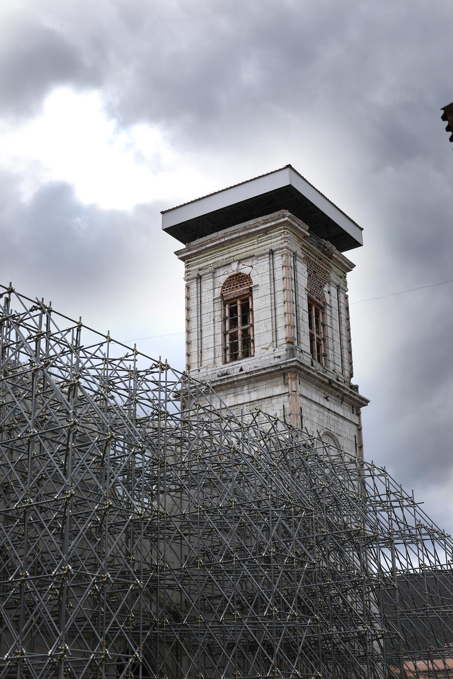 Pilgrimage_Rome_3988_Norcia.jpg