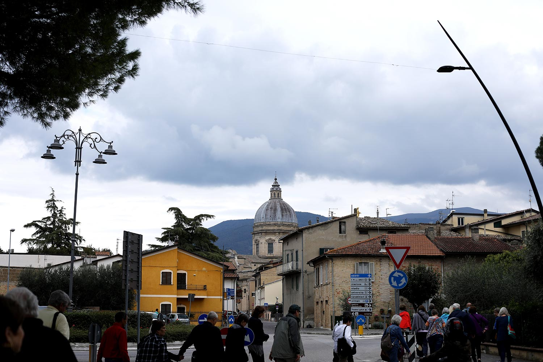 Pilgrimage_Rome_4003_Assisi.jpg