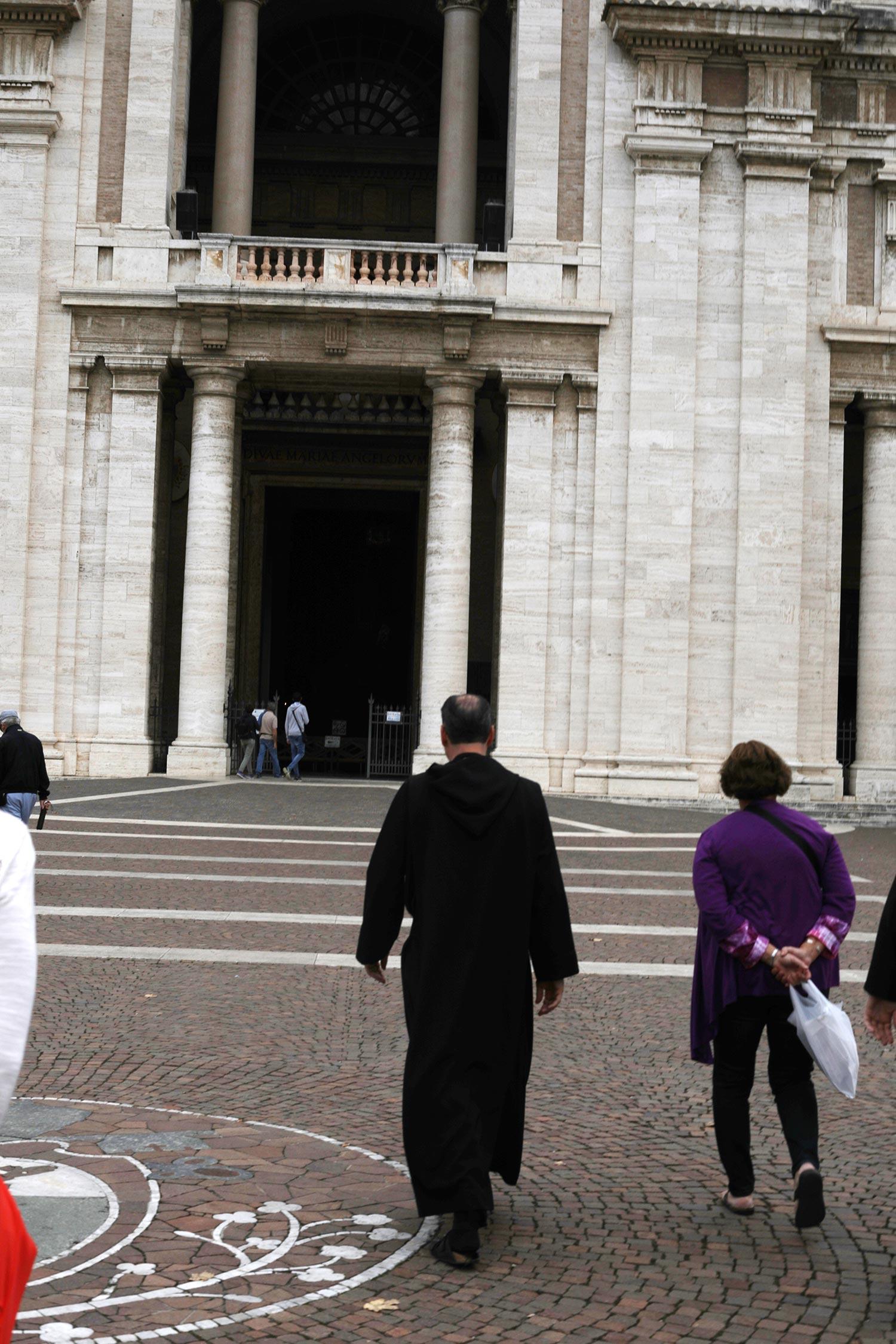 Pilgrimage_Rome_4011_Assisi.jpg