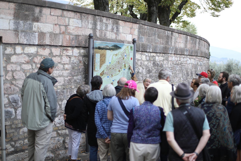 Pilgrimage_Rome_4023_Assisi.jpg