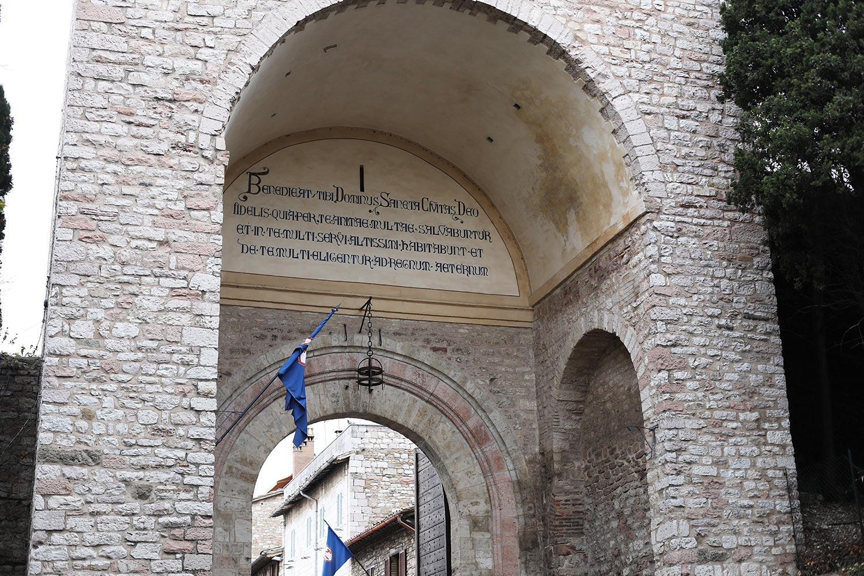 Pilgrimage_Rome_4026_Assisi.jpg
