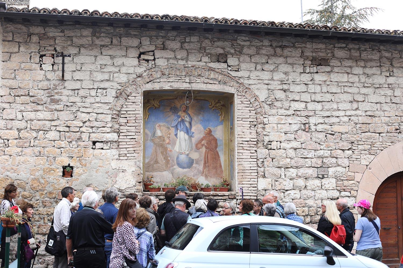 Pilgrimage_Rome_4034_Assisi.jpg